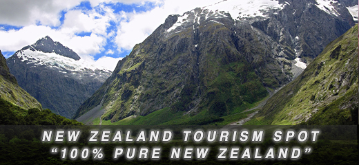 Zealand_Pic